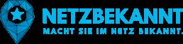 TechSalesBox - partners - Netzbekannt