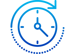 TechSalesBox - Save 90% of your lead generation time - SAVE 90% OF TIME